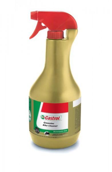 Castrol Greentec BikeCleaner1L