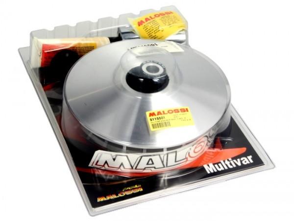 Malossi Variator, Multivar 2000 MHR