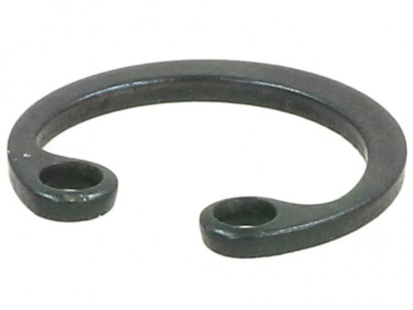 Kolbenbolzenclip, Ø 12 mm