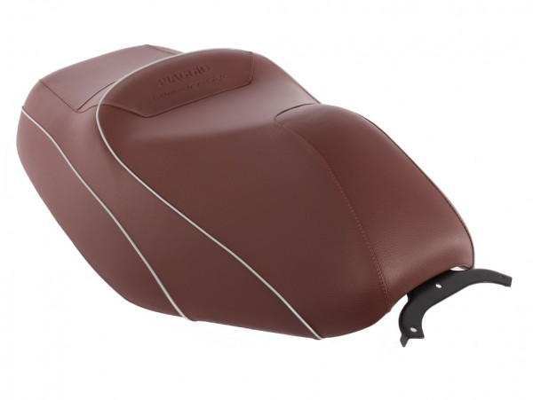 Sitzbank, braun, Comfort