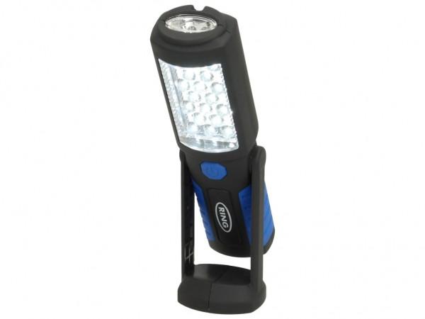 Ring Arbeitslampe, LED, R82