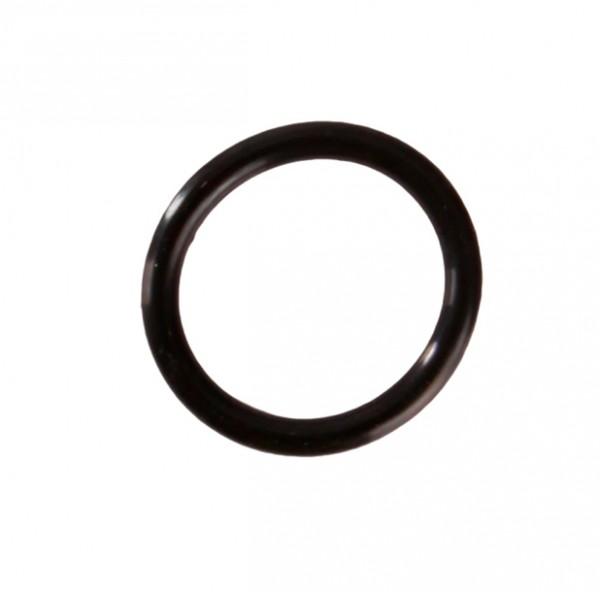 O-Ring, 53,65x2,68